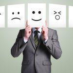5 Salah Kaprah Seputar Emosi dan Kecerdasan Emosional (EQ) yang Penting untuk Diketahui