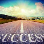 Aktifkan dan Optimalisasi GPS Sukses Anda !