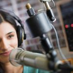11 Tips Jadi Narasumber Di Radio
