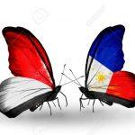 5 Pelajaran Kehidupan Yang Kupelajari Dari Filipina
