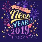 8 Ucapan Inspiratif dan Keren Selamat Tahun Baru 2019 Buatmu