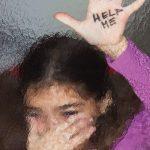 Kekerasan Seksual Dalam Keluarga, Apa Pemicunya?