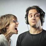 """Kecerdasan Emosional Bagi Remaja & Orang Tua: """"Awas Orang Tua Sebelum Terlambat!"""""""