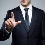 Kecerdasan Emosional (EQ) Buat Para Sales: Inilah 7 Alasannya Mengapa Orang Sales Tidak Disukai!