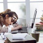 Inilah 6 Cara Mengatasi Kebosanan Saat Mengerjakan Tugas dan Pekerjaan